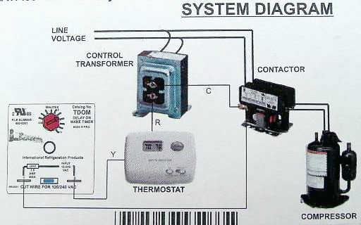 honeywell heat pump thermostat wiring diagram rheem heat pump contactor wiring diagram rheem rhllhm3617ja wiring diagram - wiring diagram